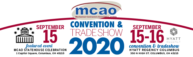 MCAO 2020 Conference Email Signature