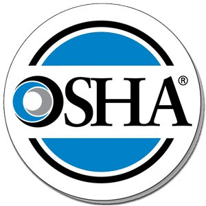 OSHA Raises the Bar for Investigating the Work-Relatedness of COVID-19 Cases